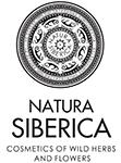 logo-naturasiberica
