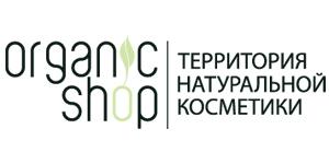 logo-organicshop