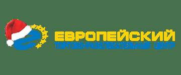 logo_европейский