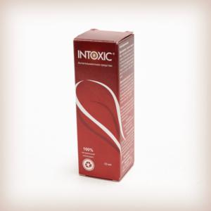упаковка фармацевтическая - 1148