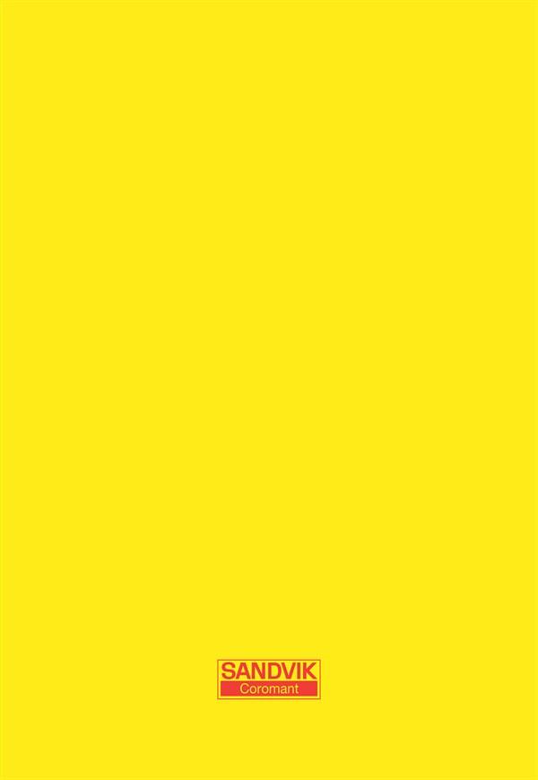 Блокнот на пружине - формат А5 - макет 02-3