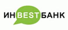 Инвестбанк - лого - отзыв