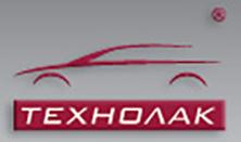 Технолак - лого - отзыв