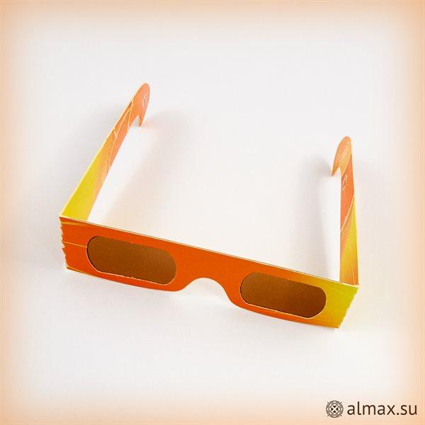 промонаборы - очки